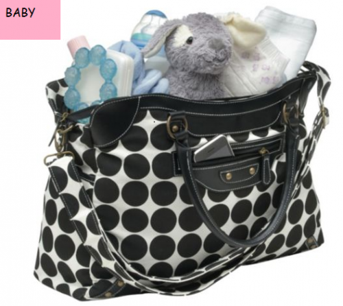 diaper bag for baby