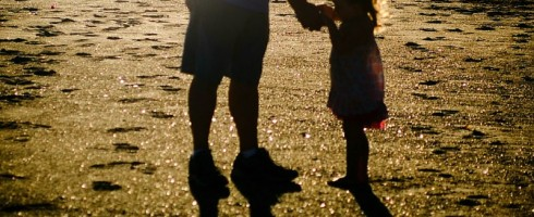 Father's Day activities to do with your daughter