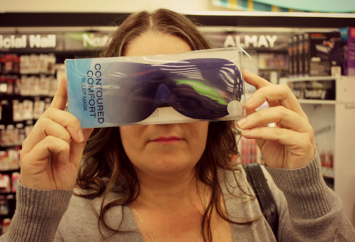 U by Kotex® at CVS on Helicopter Mom and Just Plane Dad #ConfidenceUDeserve