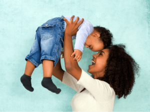 What Moms Want on Helicopter Mom and Just Plane Dad